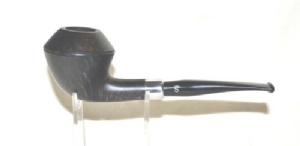 Stanwell Army Mouth Poleret model nr 406